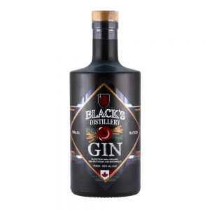 Black's Distillery Gin
